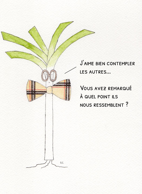 2015-11-exterieur-18